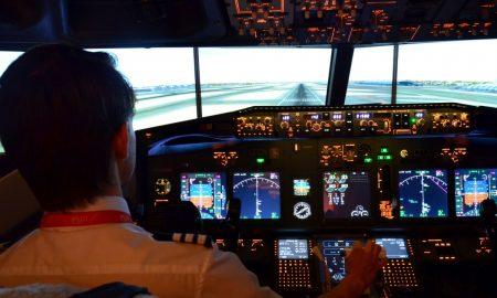 iPILOT Boeing 737 (2)