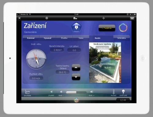 iPad-inHome-bazen