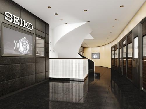 ibg-exklusiv-seiko-boutique