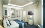 Hotelové překvapení roku: Spa hotel Atlantic Palace