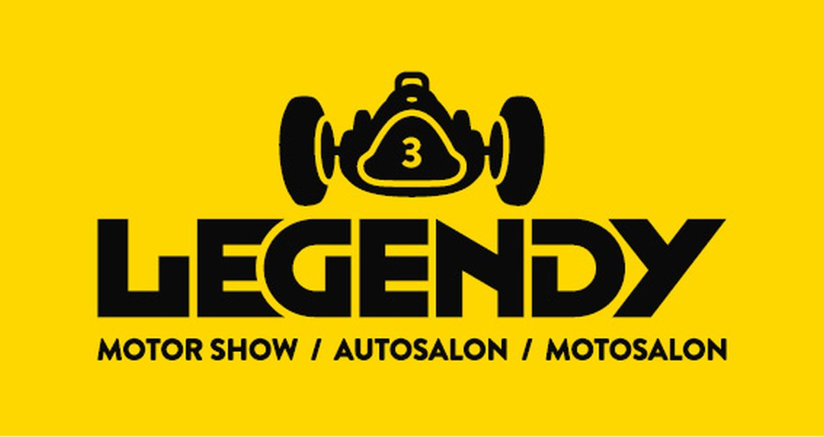 legendy-logo-2016-yellow-rgb