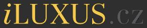 iLuxus.cz