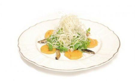 m-salat