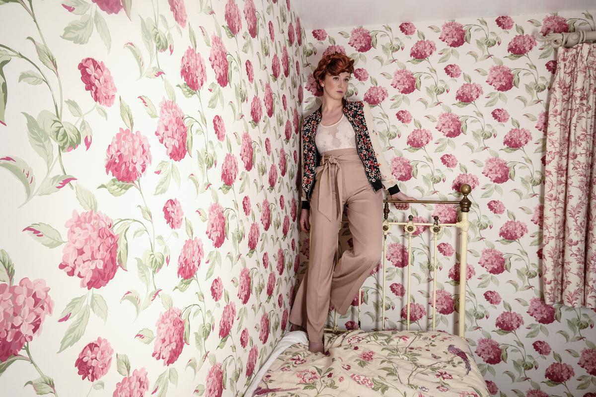 marie-dolealov-the-landlady-hair-studio-honza-konek-6