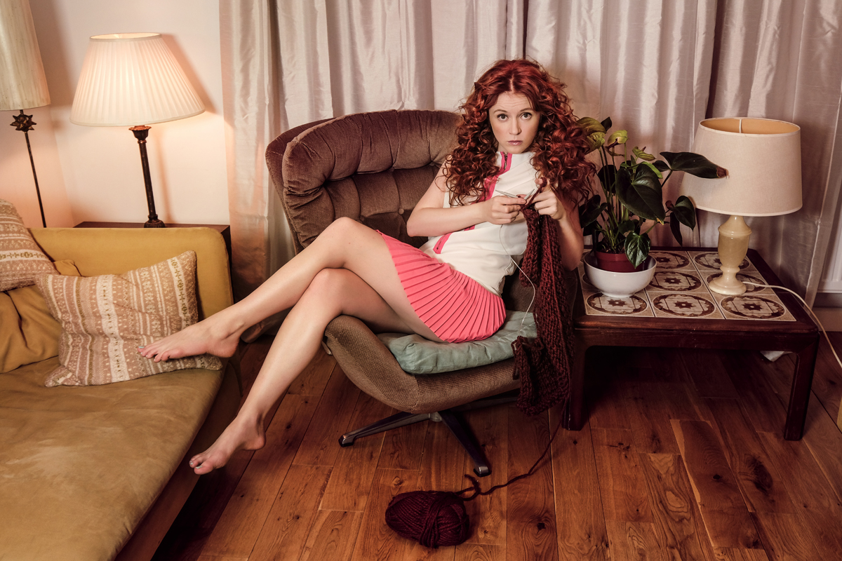 marie-dolealov-the-landlady-hair-studio-honza-konek-8