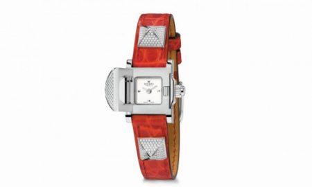 medor_mini_steel_with_diamonds_geranium_alligator_2