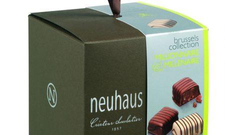 neuhaus_01