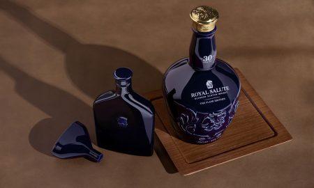 picroyalsalute_flask-edition_the-set