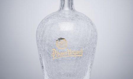 pilsner-lahev-50final