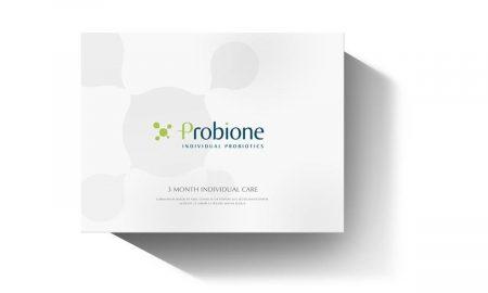 probione