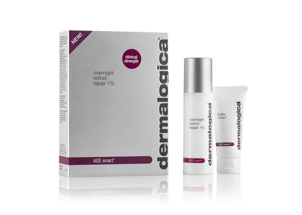 productwithpackaging1-retinol