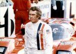 Kombinézu z ikonického filmu Le Mans vydražili za 20 milionů