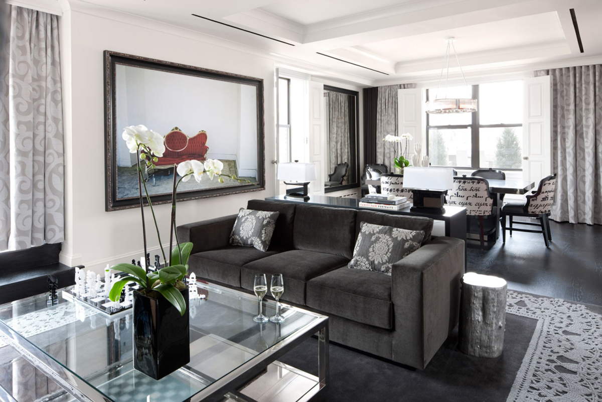 the-surrey-penthouse-living-room