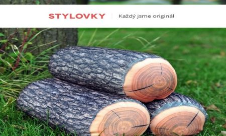 upravené dřevoi
