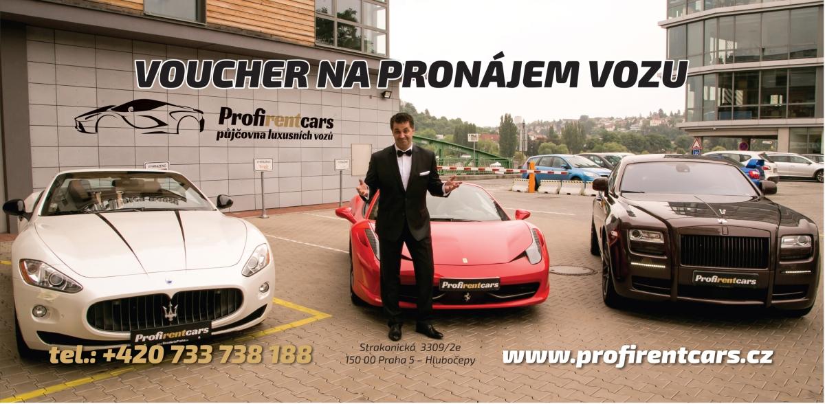 voucher_DL-210x100mm-dejdar-reklama-tisk.cdr