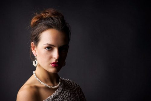 Šperky s puncem výjimečnosti