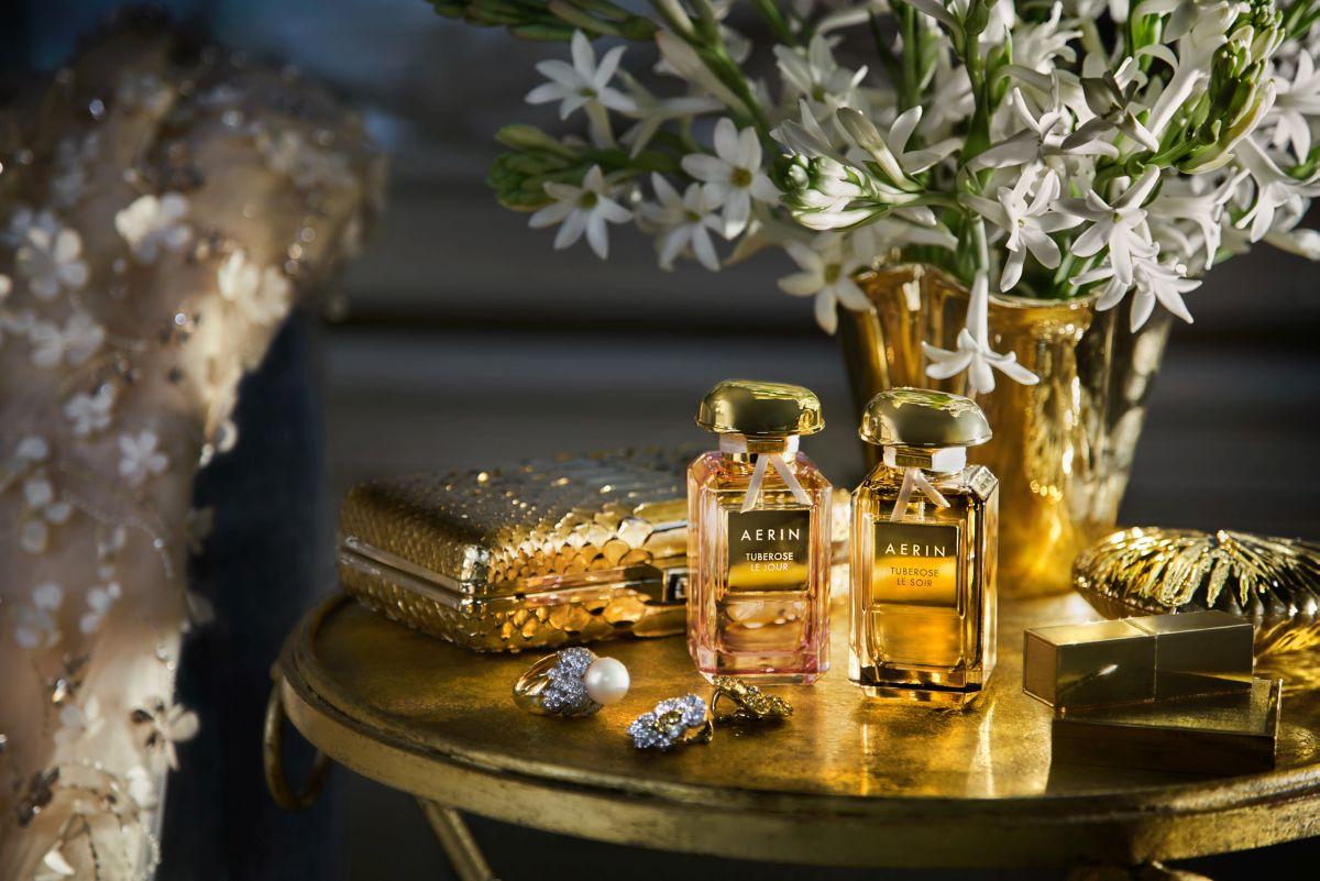 web_AERIN_Tuberose_Collateral 7_Global_No Expiry