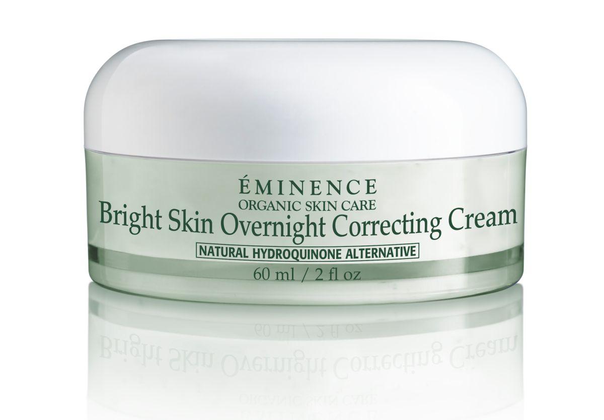 web_Bright Skin Overnight Correcting Cream