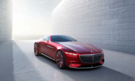 web_COVER vision_mercedes-maybach_6_10