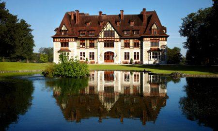 web_Destinationsmag_Cognac2