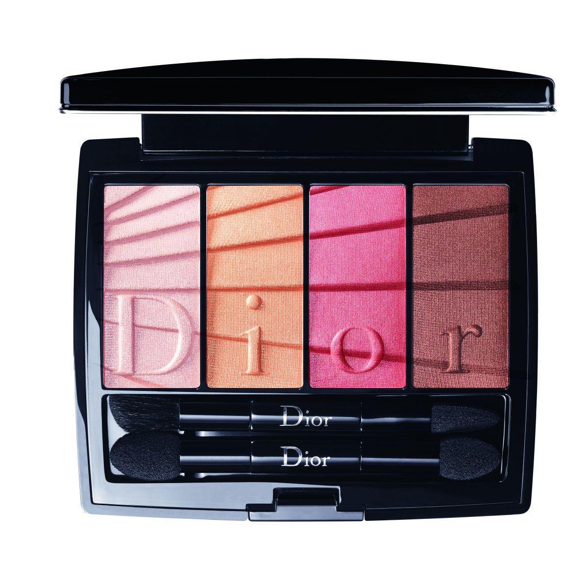 web_Dior stíny