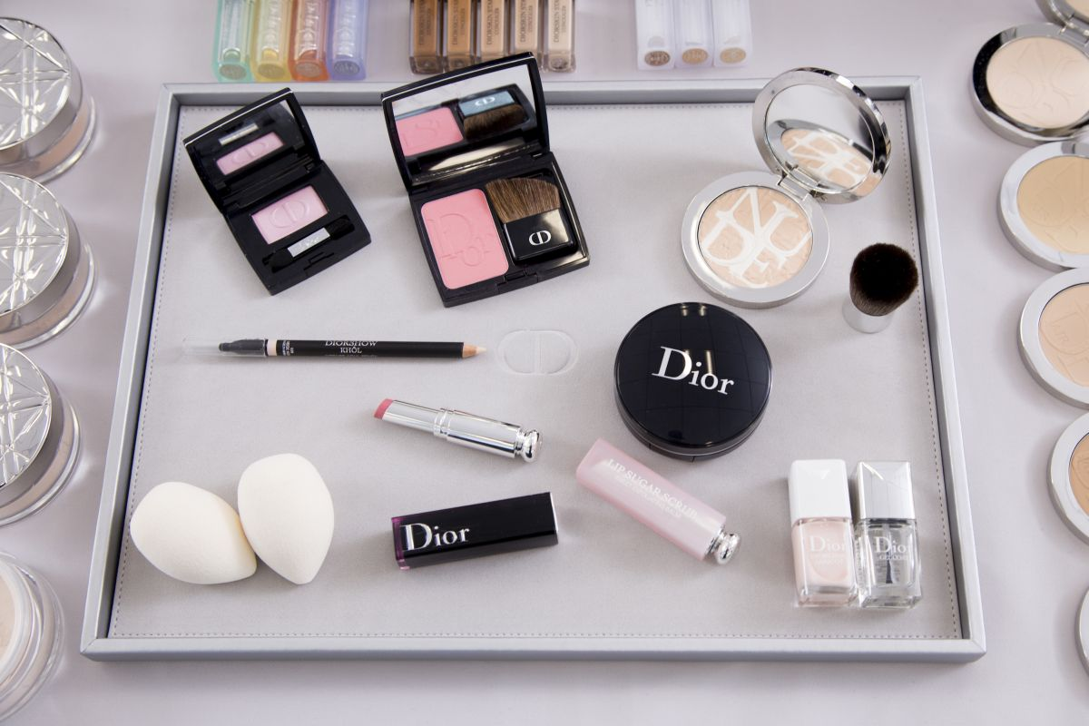 web_Dior_Ginza6_04