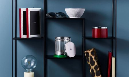 web_Home_Objects_01