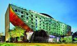 web_Hotel Unique