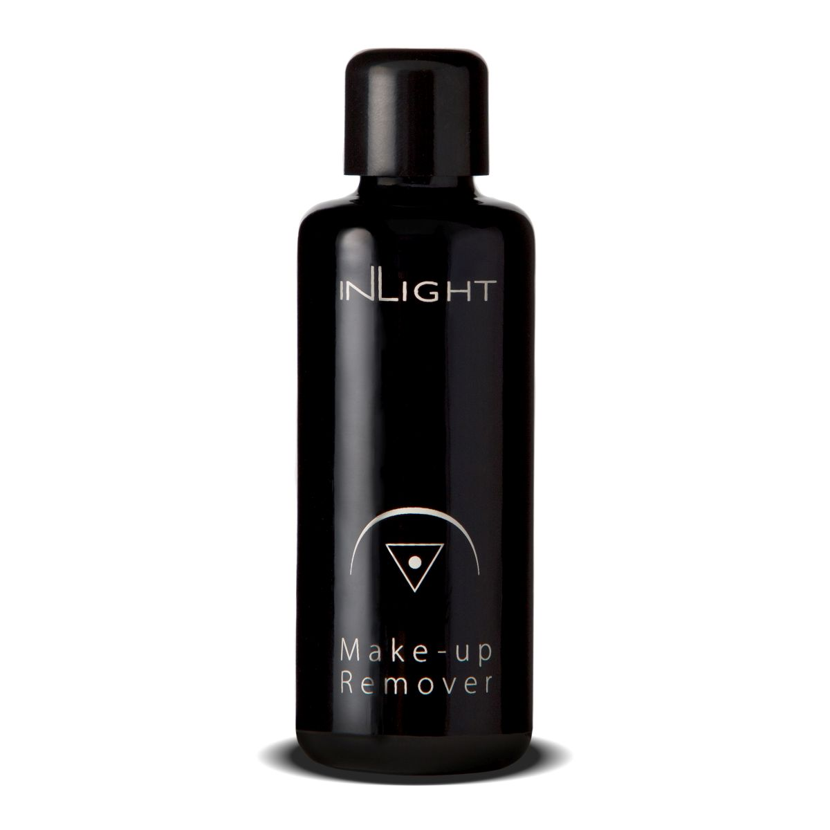 web_Inlight Make-Up Remover
