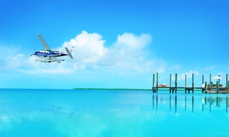 web_LPI Tropic Ocean dock