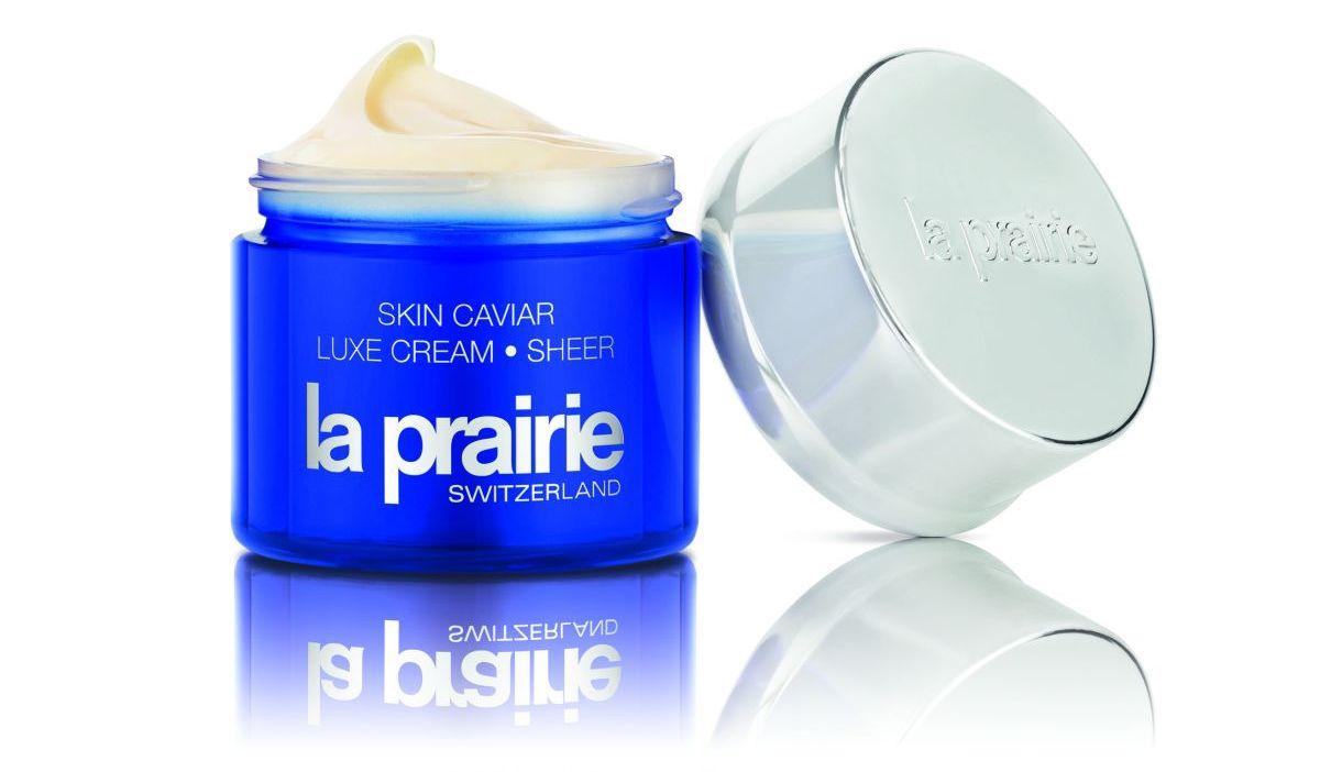 web_La Prairie Caviar Cream