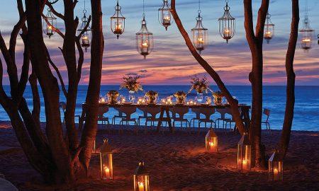 web_Manzanilla Beach COVER