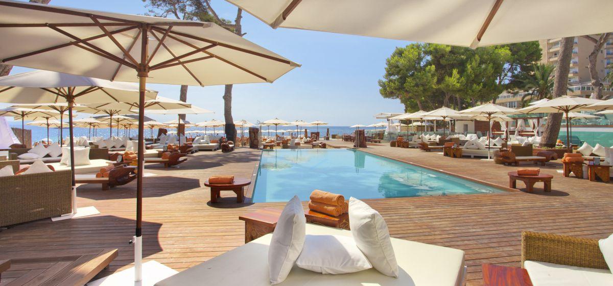 web_Nikki Beach, Mallorca