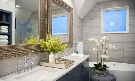 web_Noble_Carrara_bathroom1