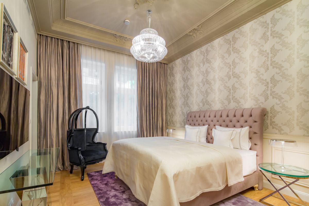 web_Rubin Luxury Apartments_apartman Amethyst 01
