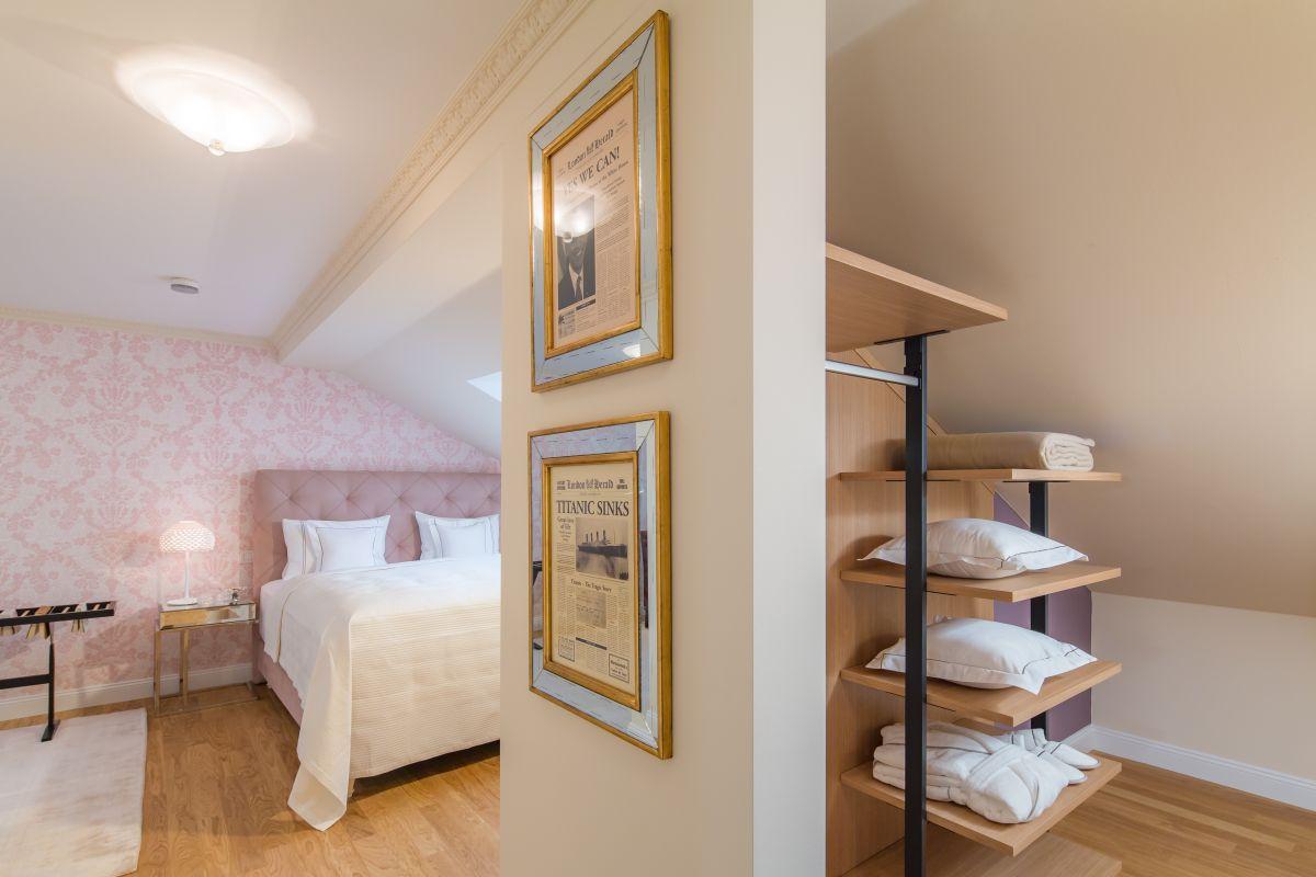 web_Rubin Luxury Apartments_apartman Aquamarine 06