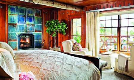 web_chalet_bedroom