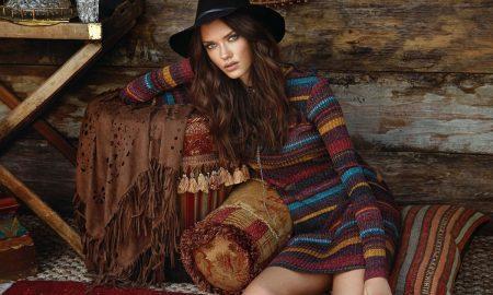 web_fashion-1636868_1920