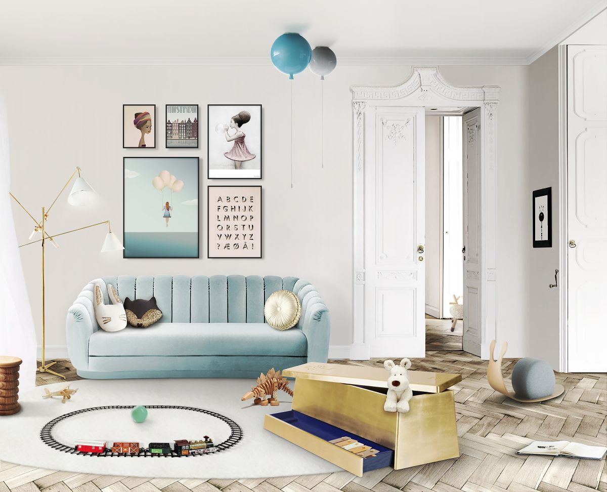 web_gold-box-ambience-circu-magical-furniture-01