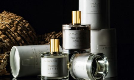 web_group-perfumes
