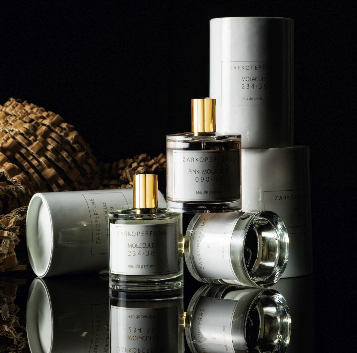 web_group-perfumes