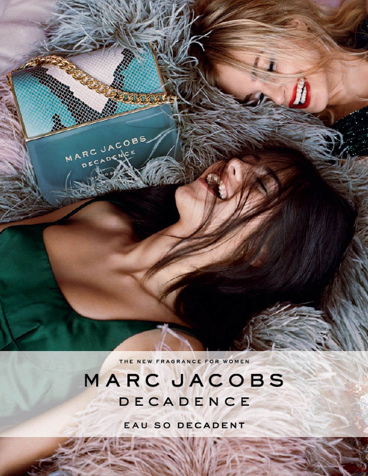 web_marc_jacobs_decadence_esd_sp_ad_080917_FINAL