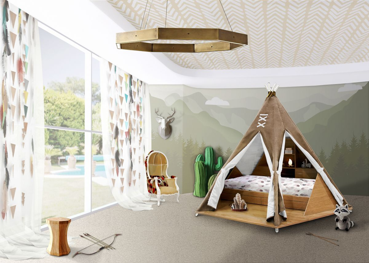 web_teepee-room-ambience-circu-magical-furniture-01