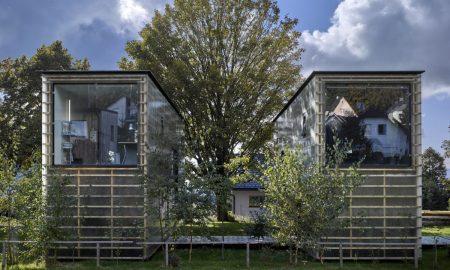 web_zen-house-01-foto Filip Šlapal