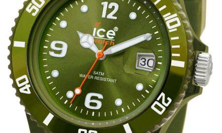 WeForest od Ice-Watch
